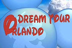 Dream Tour Orlando